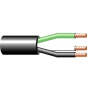 Image SVT 3x18 AWG | FELLER | Cable souple