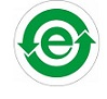 Logo RoHS China