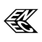 Logo EUROPE ENEC