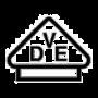 Logo ALLEMAGNE VDE