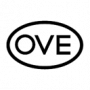 Logo AUTRICHE OVE