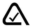 Logo AUSTRALIE SAA