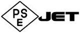 Logo JAPON PSE