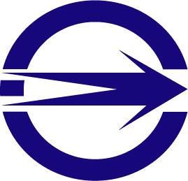 Logo TAIWAN BSMI