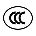 Logo CHINE CCC